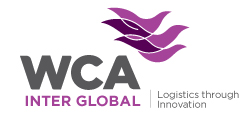 wca-interglobal